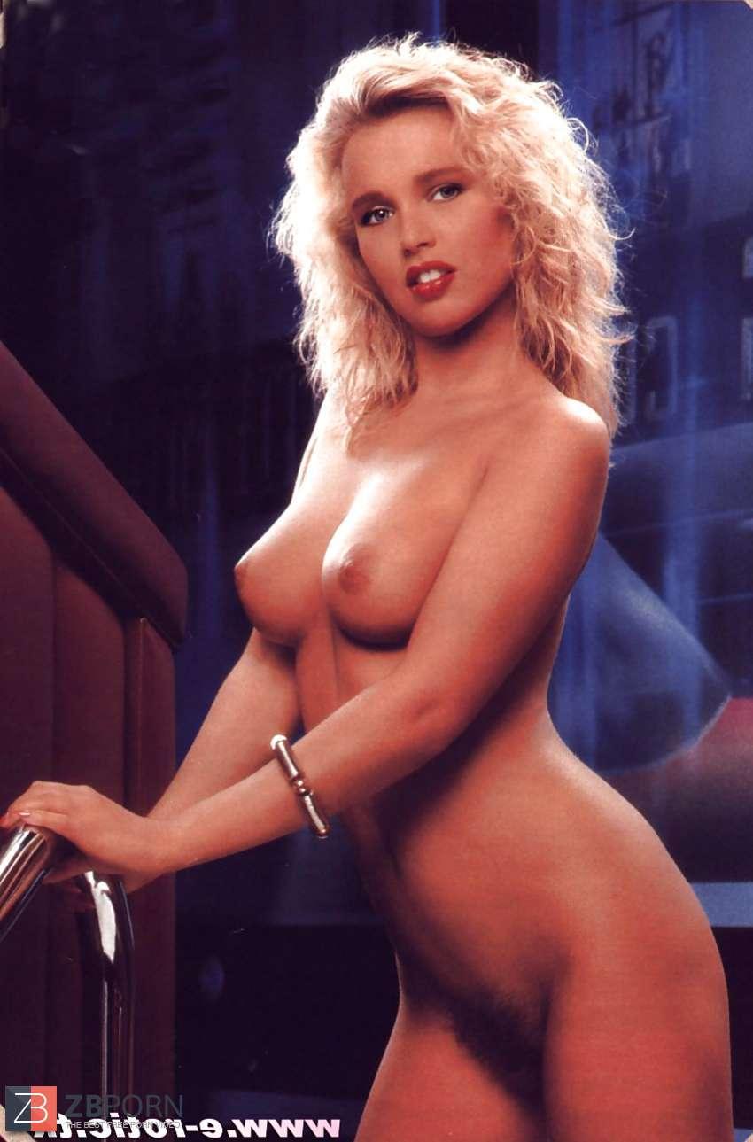 Nackt ruland tina Tina Ruland