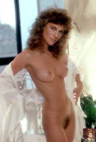 Bisset nackt Jacqueline  Jacqueline Bisset