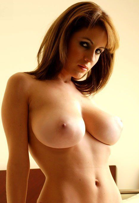 Alicia cano nude